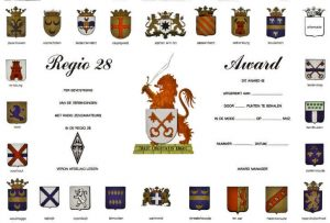 regio-28-award