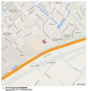 scojesa_map-page-0