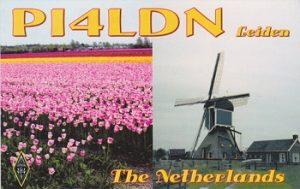 pi4ldn-44